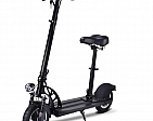 Xe Điện Gấp Gọn Foldable E-scooter
